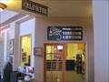 Image for Bisbee Visitor Center - Bisbee, AZ