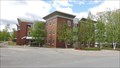 Image for ONLY - Research University in Maine - Orono, ME