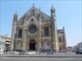 Image for Eglise Saint Hilaire - Niort,France