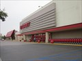 Image for Target - Broadway and Palomar  - Chula Vista, CA