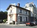 Image for Marnes-la-Coquette - 92430, Hauts de Seine, France