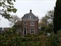 Image for RM: 516132 - Villa - Alphen aan den Rijn