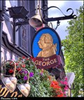 Image for The George - Strand (London)