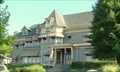 Image for R.W. Clendenin House - New Castle, Pennsylvania