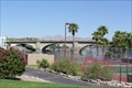 Image for London Bridge -- Lake Havasu City AZ