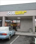 Image for Subway - Hickey - Pacifica, CA