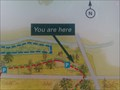 Image for You Are Here - Knettishall Heath, Norfolk