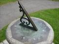 Image for National Botanic Gardens of Ireland, Dublin, Ireland