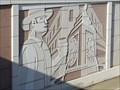 Image for Vandergriff Building - Arlington, TX