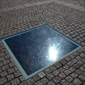 Image for Book Burning Memorial - Berlin, Germany
