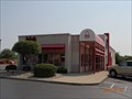 Image for Arby's-1980 N.Detroit St., Warsaw, IN