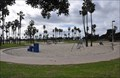 Image for Bonita Cove Park ~ San Diego, California