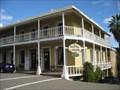 Image for Leger Hotel - Mokelumne Hill, CA
