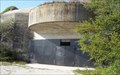 Image for Battery Langdon - Pensacola, FL
