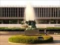 Image for Fountain of Prayer - Hiroshima, Japan
