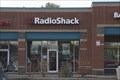 Image for Radio Shack Store - Latham, New York