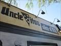 Image for Uncle Vito's Pizza - Davis, CA
