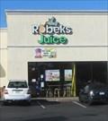 Image for Robek's Juice  - Freeport Blvd  - Sacramento, CA