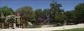 Image for Adventure Playground - Manjimup,  Western Australia