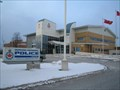 Image for Police - Whitby, ON