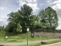 Image for Max Peterson Moon Tree - Hamilton, Virginia