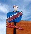 Image for Babe's Chicken - Sanger, TX