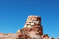 Image for Mount Sonder Trig Point, West Macdonnell Range, Northern Territory