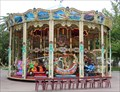 Image for Le Grand Carrousel - Cannes, France