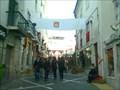 Image for Feira Medieval de Torres Novas