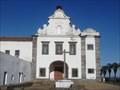 Image for Convento de Nossa Senhora da Orada - [Reguengos de Monsaraz, Évora, Portugal]