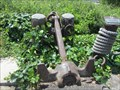 Image for Anchor at Hihn Park - Capitola, CA