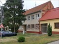 Image for Otnice - 683 54, Otnice, Czech Republic