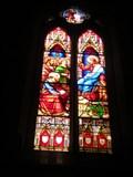 Image for La bénédiction,Bazas,France