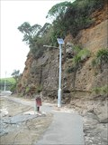 Image for Solar Powered Pathway Lighting - Boat Harbour, Gerringong, NSW