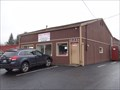 Image for Commercial Industrial Auction - Portland, OR
