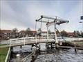 Image for Lucasbrug - Reeuwijk, NL