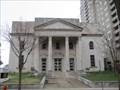 Image for McKendree Methodist Church - Nashville, Tennessee
