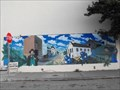 Image for History Mural - Castroville, California