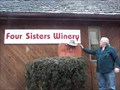 Image for Four Sisters Winery at Matarazzo Farms