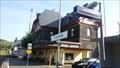 Image for Bahnhof Kottenheim - RLP - Germany