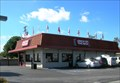 Image for Jack In The Box - Euclid - Garden Grove, CA