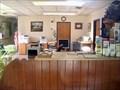 Image for Hibernia County Park Ranger Station - Coatesville, PA
