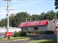 Image for Arby's - Rt 322 - Southington, CT