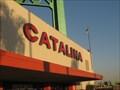 Image for Catilina Express - San Pedro, CA