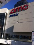Image for AMC Theater 15 - Century City, CA