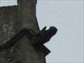 Image for Gargoyles - All Saints Church, Filby, Norfolk, UK