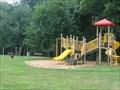 Image for Pat Rodio Park / Keith Ave Park (Fairfax, Virginia)