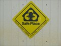 Image for Safe Place - Museum of Science and History, Jacksonville, Florida