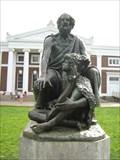 Image for Homer - Charlottesville, VA