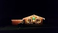 Image for Rosemont Lighted home - Santa Clara, CA